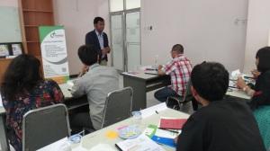 3. Sistem Manajemen ISO 9001 2015 (12)