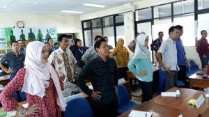 30. Sistem Manajemen K3 PP 50 2012