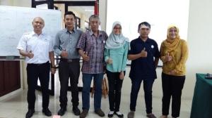 53. Sistem Manajemen K3 PP 50 2012