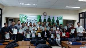 56. Sistem Manajemen K3 PP 50 2012