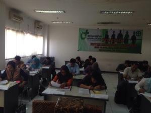 6. Midiatama Training SMK3 Terpadu