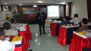 OPening Ahli K3 Umum Palembang (2)