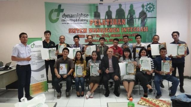 PJK3 Midiatama Dynamiqhse (5)