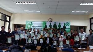 Sistem Manajemen Integrasi Jakarta