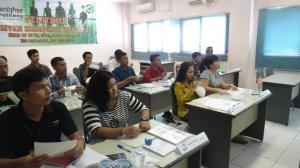 SMK3 PP 50 2012 OHSAS 18001 2007 (11)