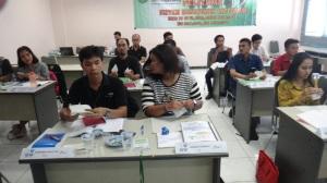 SMK3 PP 50 2012 OHSAS 18001 2007 (13)