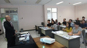 SMK3 PP 50 2012 OHSAS 18001 2007 (14)