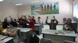 SMK3 PP 50 2012 OHSAS 18001 2007 (16)