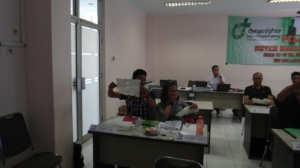 SMK3 PP 50 2012 OHSAS 18001 2007 (19)