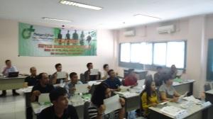 SMK3 PP 50 2012 OHSAS 18001 2007 (21)