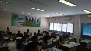 SMK3 PP 50 2012 OHSAS 18001 2007 (22)