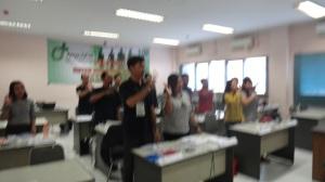 SMK3 PP 50 2012 OHSAS 18001 2007 (32)