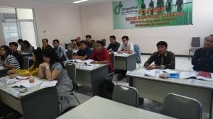 SMK3 PP 50 2012 OHSAS 18001 2007 (4)