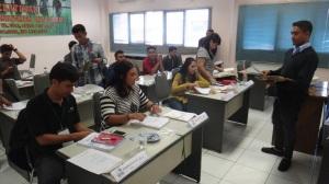 SMK3 PP 50 2012 OHSAS 18001 2007 (46)