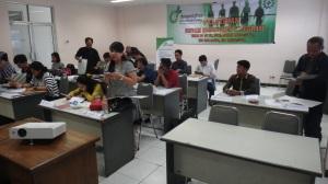 SMK3 PP 50 2012 OHSAS 18001 2007 (48)
