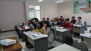 SMK3 PP 50 2012 OHSAS 18001 2007 (5)