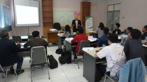 SMK3 PP 50 2012 OHSAS 18001 2007 (8)