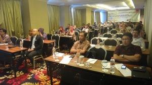 13. Safety Induction Sosialisasi SMK3 Bandung