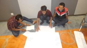 20. Workshop HIRARC