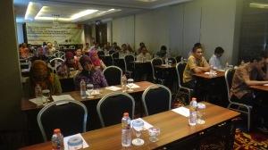 4. Peserta Pengawas Ketenagakerjaan Bandung