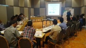 6. Tatacara pembuatan SOP SMK3