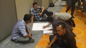 9. Training SMK3