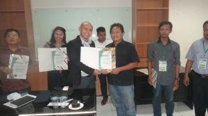 11. Auditor SMK3