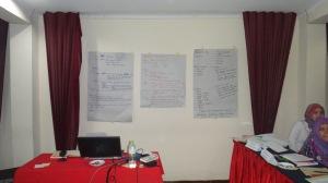13. Pelatihan Manajemen Integrasi Palembang