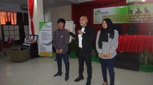 4. Pelatihan ISO 9001 Palembang