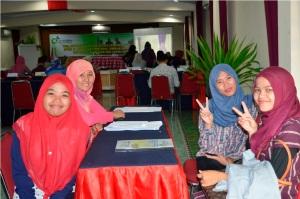 6. Dynamiqhse Palembang