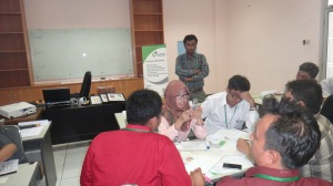 10. Workshop Incident Investigation Jakarta