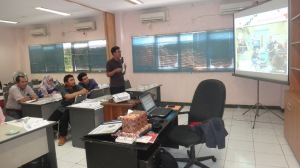 14. Pelatihan CSMS Midiatama