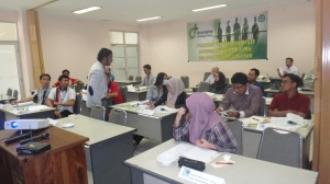 17. Training Accident Investigation Midiatama