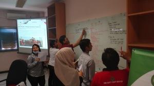 23. Belajar membuat CSMS