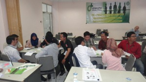 8. Workshop Incident Investigation