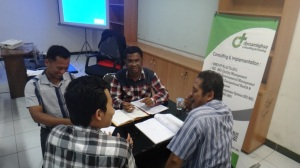 5. Diskusi SMK3