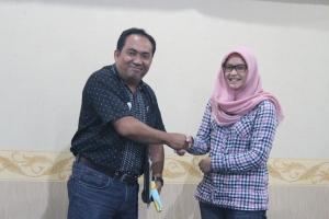 100. Sistem Manajemen K3 SMK3 PP 50 2012 Medan