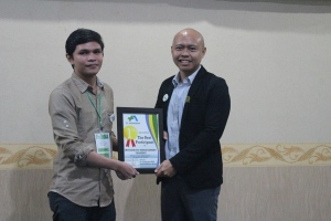 101. Sistem Manajemen K3 SMK3 PP 50 2012 Medan