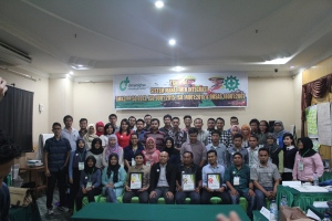 105. Sistem Manajemen K3 SMK3 PP 50 2012 Medan
