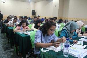 11. Sistem Manajemen Mutu ISO 9001 Medan