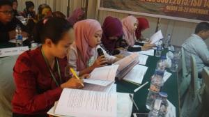 11. Training SMK3 Midiatama