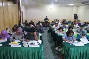 12. Sistem Manajemen Mutu ISO 9001 Medan