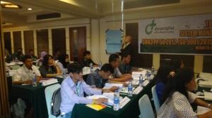 13. Training SMI Medan