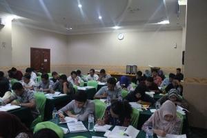 14. Sistem Manajemen Mutu ISO 9001 Medan
