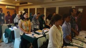 15. Training SMI Medan