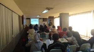 17. Training ISO 9001 Medan