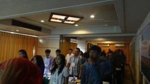 18. Training ISO 9001 Medan