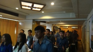 19. Training ISO 9001 Medan