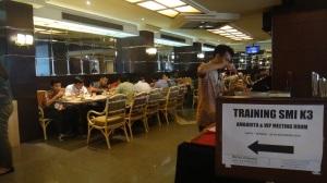 24. Training ISO 9001 Medan