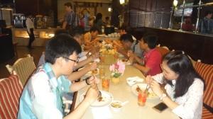 27. Training ISO 9001 Medan